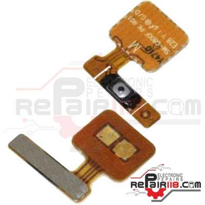 دکمه پاور گوشی Samsung Galaxy S5 Mini