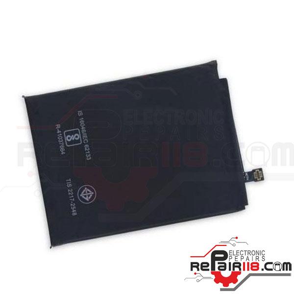 باتری گوشی nova 5