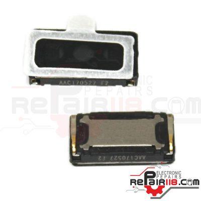 اسپیکر مکالمه گوشی ال جی X Power 2