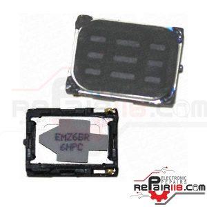 اسپیکر گوشی ال جی Stylus 2 Plus