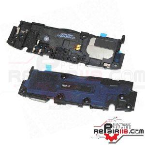 اسپیکر گوشی ال جی V10