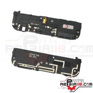 اسپیکر گوشی ال جی V30
