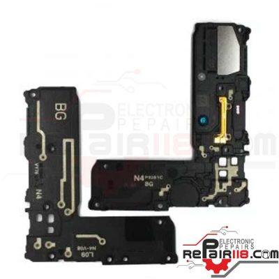 اسپیکر گوشی Samsung Galaxy S10