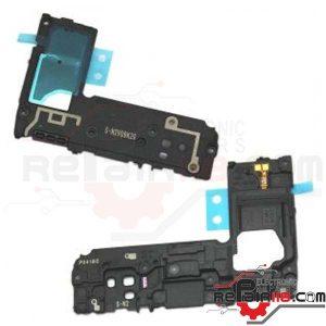 اسپیکر گوشی Samsung Galaxy S9