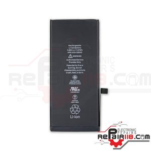 باتری--آیفون-iPhone-11-Pro