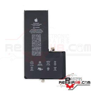 باتری گوشی آیفون iPhone 11 Pro Max