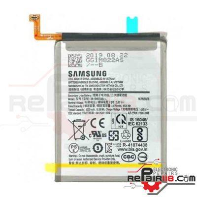 باتری سامسونگ Galaxy Note10 plus