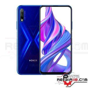 باتری-گوشی-هوآوی-Honor-9X