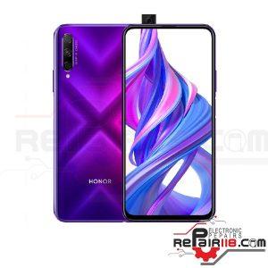 باتری-گوشی-هوآوی-Honor-9X-Pro