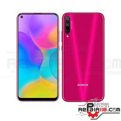 باتری-گوشی-هوآوی-Honor-Play-3
