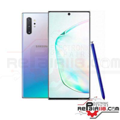 تاچ-و-ال-سی-دی-سامسونگ-Galaxy-Note10+-5G