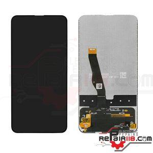 تاچ و ال سی دی گوشی هوآوی Honor 9X Pro