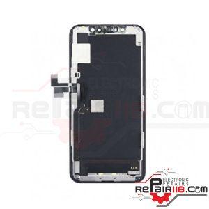 تاچ و ال سی دی گوشی iPhone 11 Pro