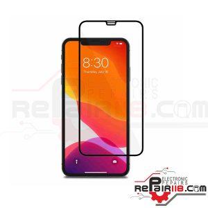 تعویض-گلس-ال-سی-دی-آیفون-iPhone-11