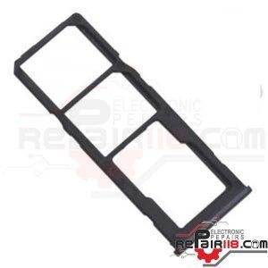 خشاب رم و سیم کارت گوشی Samsung Galaxy M30