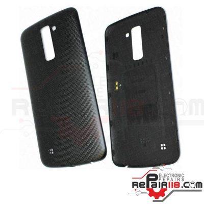 درب-پشت-گوشی-ال-جی-LG-K10