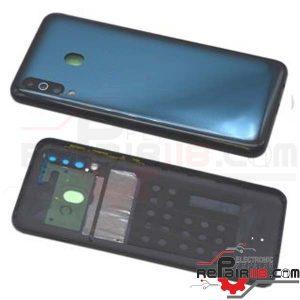 درب پشت گوشی Samsung Galaxy M30