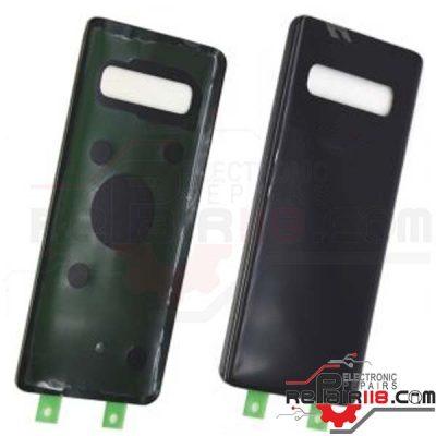 درب پشت گوشی Samsung Galaxy S10 Plus