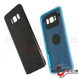 درب پشت گوشی Samsung Galaxy S8 Plus