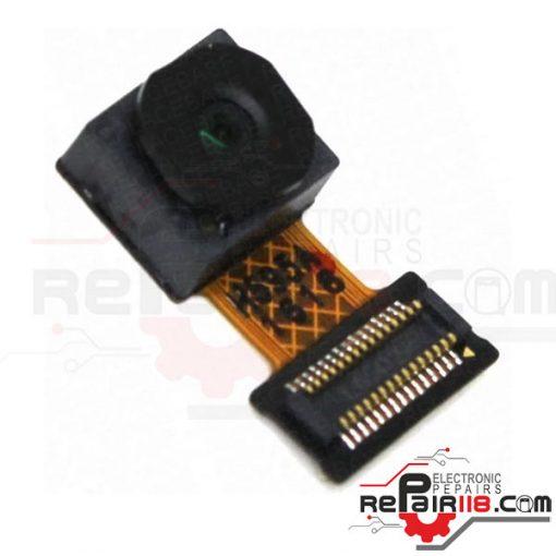 دوربین جلو گوشی ال جی V20