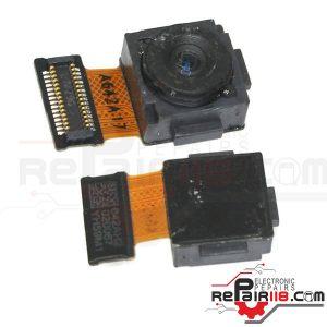 دوربین-جلو-گوشی-ال-جی-V30