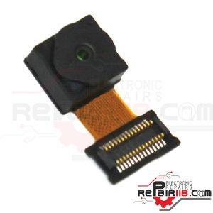 دوربین-جلو-گوشی-ال-جی-X-Power-2