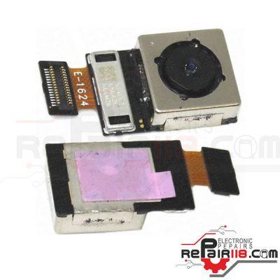 دوربین پشت گوشی ال جی V20