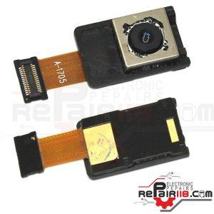 دوربین-پشت-گوشی-ال-جی-V30