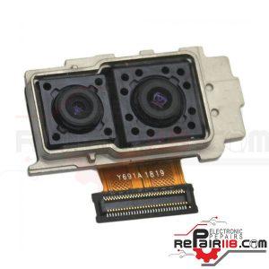 دوربین-پشت-گوشی-ال-جی-V40-ThinQ