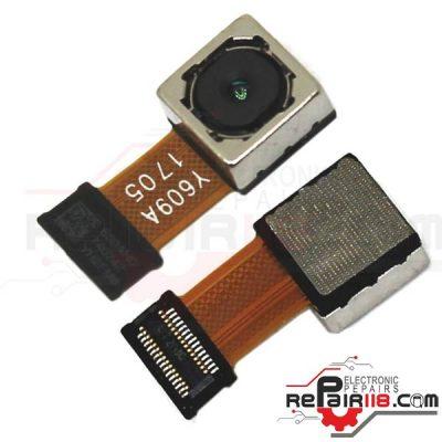 دوربین--پشت-گوشی-ال-جی-X-Power-2