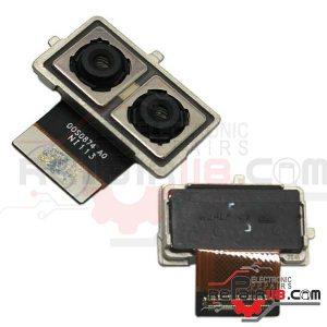 دوربین پشت گوشی هواوی Honor 10