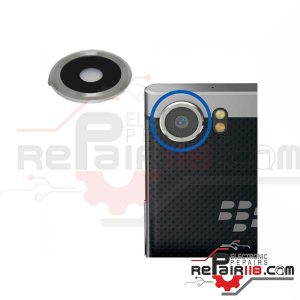 شیشه-دوربین-گوشی-بلک-بری-keyone