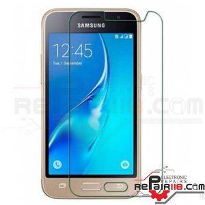 گلس ال سی دی سامسونگ Galaxy J1 mini Prime