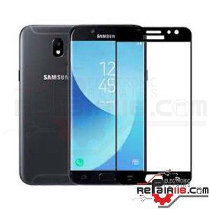 گلس ال سی دی سامسونگ Galaxy J3 2017
