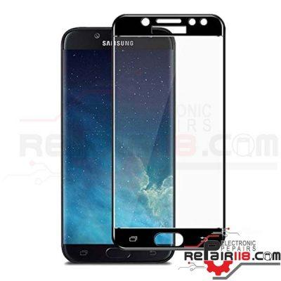 گلس ال سی دی سامسونگ Galaxy J7 Pro