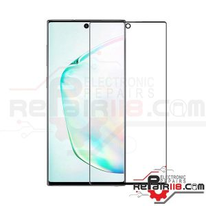 گلس ال سی دی گوشی سامسونگ Galaxy Note10 5G