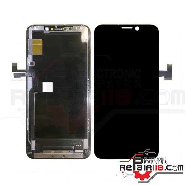 ال سی دی گوشی iPhone 11 Pro Max