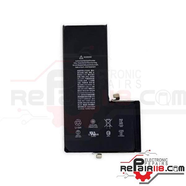 باتری گوشی آیفون 11