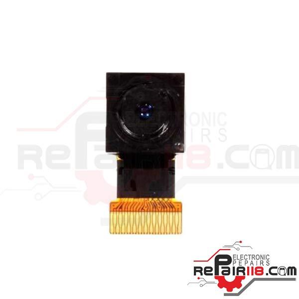 دوربین پشت گوشی ال جی کیو 8
