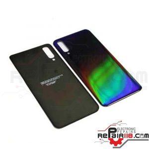درب پشت گوشی Samsung Galaxy A50