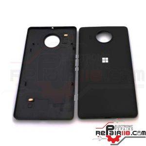 درب پشت گوشی Microsoft Lumia 950XL