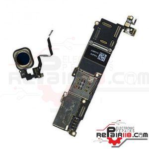 مادربرد آیفون 5 اس 16GB