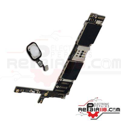 مادربرد-سالم-آیفون-16GB-6-plus
