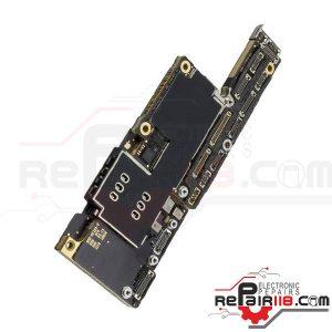 مادربرد-سالم-آیفون-512GB---XS-Max