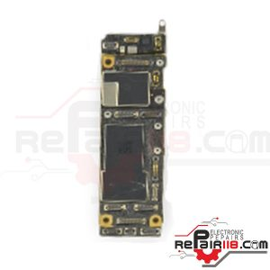 مادربرد-سالم-آیفون-64GB---11-Pro