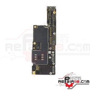 مادربرد-سالم-آیفون-64GB---11-Pro-Max