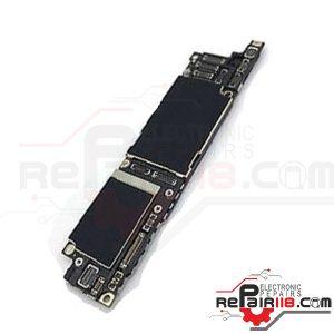 مادربرد سالم آیفون 64GB - XR