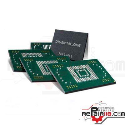 هارد پروگرم شده گوشی ایسوس Zenfone Max Pro M2