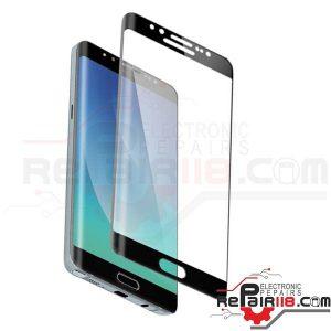 گلس ال سی دی Samsung Galaxy Note7