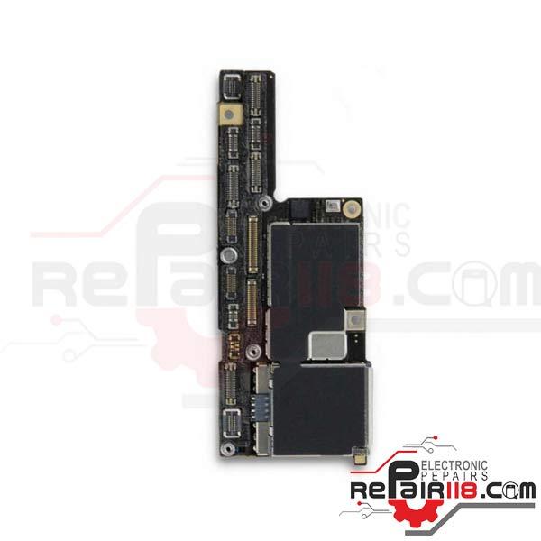 مادربرد آیفون 64GB X